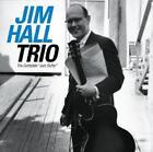 Complete Jazz Guitar von Jim Trio Hall (2011)