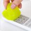 Mini-New-Magic-Clay-glue-cleaner-Super-Clean-Keyboard-amp-Office-Eletronic-Gel-Cle Indexbild 2