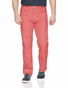 Homme Levi's r Original jeans 501 rqawpdP0q