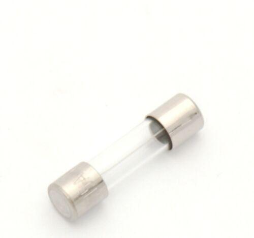 Worcester fusible 3.15 un rapide coup 20 x 5 mm 87161560070