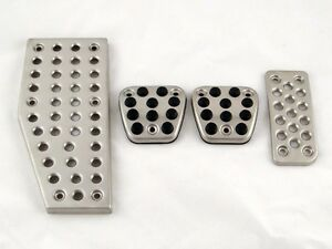 Strut-King-Acura-RSX-Racing-Pedals-JDM-Sport-Manual-02