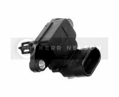 Kerr Nelson MAP Sensor EMS072 reemplaza 12788793,55563267,6235635,6238680