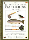 Sotheby's Guide to Fly Fishing for Trout by Charles Jardine (Hardback, 1991)