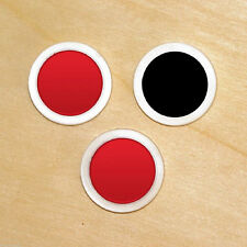 Adair's Chip Canery  - Magic Trick - Close-Up / Pocket