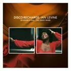 Ian Levine - Disco Recharge 24 Hours a Day-disco Years 2 CD