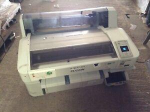 EPSON SURECOLOR T3200 SC-T3200 stampante a getto d'inchiostro Grande Formato 57144