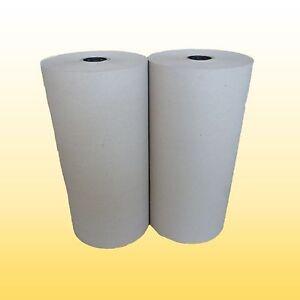 2-Rollen-Schrenzpapier-Packpapier-50-cm-breit-x-250-lfm-80gm-1Rolle-10kg