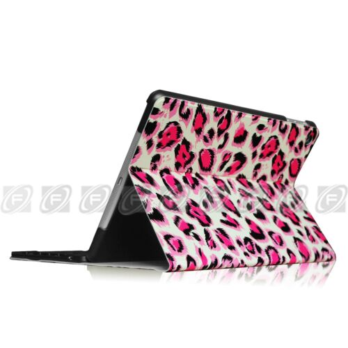 Slim Bluetooth Keyboard Leather Case Stand Cover for Apple iPad Air 2 iPad 6