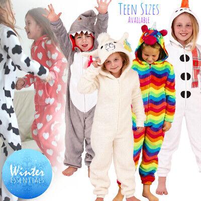 Boys Girls Smile for No Undies Teen Youth Fleece Gray S