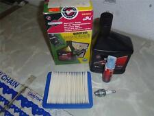 Briggs and Stratton/B&S Service Kit Oil,Filter,Quantum 992233 992051 992202
