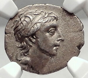 Ariobarzanes-III-Authentic-Ancient-Silver-Greek-CAPPADOCIA-King-Coin-NGC-i72935