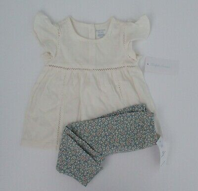 NWT Ralph Lauren Infant Boys SS USA Flag T-shirt /& Camo Shorts Set 3m NEW $60