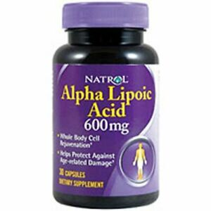 Natrol-Alpha-Lipoic-Acid-600mg-Capsules-30ct-047469044725DT-Pack-of-1