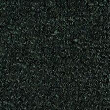 1957-58 Chrysler New Yorker Carpet Kit Cut & Sewn 80/20 Loop Black Copper Blue