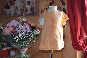 tee-shirt-repetto-neuf-8-ans-la-ballerine-orange-voir-jupe