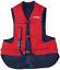 Gilet-air-bag-HELITE-Airnest-equitation-cross-cso-cheval-gonflable-airbag-veste miniature 8