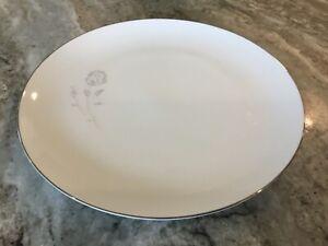 "Elizabeth by Kessington Fine China 10 1/4""  DINNER PLATE"
