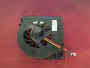 9300 CPU FAN Processore pp14l RADIATORE VENTOLA Dell aqgOHw