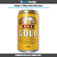 XXXX-Gold-Beer-Can-Sticker-for-Car-Window-Boat-Camping-Man-Cave-Fridge-Garage