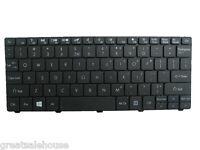 Keyboard For Gateway Lt41p04u Lt41p05u Lt41p06u Lt41p07u Lt41p08u Laptop