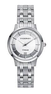 VICEROY-471048-17