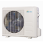 9000-BTU-Ductless-Mini-Split-Air-Conditioner-and-Heat-Pump-19-SEER-110-VOLT thumbnail 3
