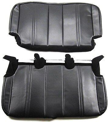 Accessory Drive Belt-Manual Steering Bando 2370