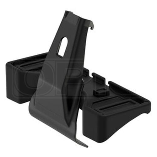 Thule Evo Clamp Kit Next Generation 145135 - Set of 4