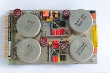 Lawo DV975/3 Dual Channel Summierverstärkerkarte /  Summing/ Bussing Amp