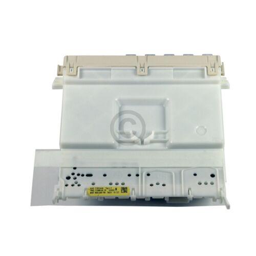 Électronique Bosch 00641159 Contrôle Module pour lave-vaisselle