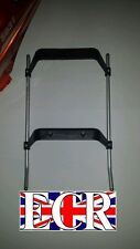 SYMA S031G S031 RC HELICOPTER SPARES & PARTS LANDING GEAR SKIDS