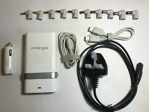 Replacement-19V-3-42A-Switching-Adapter-Power-Supply-4-Cricut-Cake-Mini-Machine