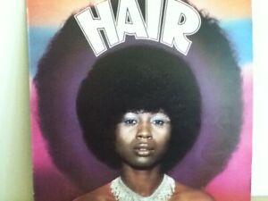 HAIR-LP-GOLDEN-HIT-PARADE