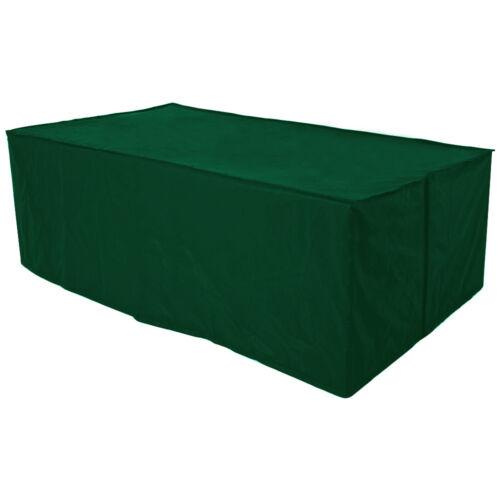 Garden Patio Furniture Cover for Garden Dining Set Waterproof Outdoor FC07