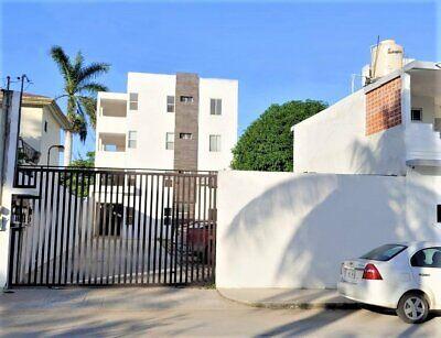Departamento Nuevo. en Col. Enrique Cárdenas, Tampico