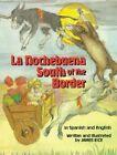 La Nochebuena South of Border by Rice (Hardback, 1993)