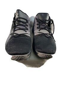 Nike Kyrie Flytrap AA7071-011 Mens Size