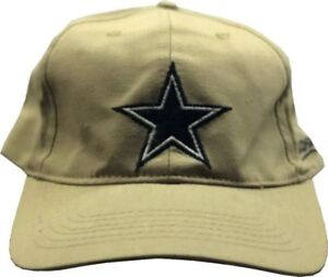 Dallas-Cowboys-Basecap-NFL-Cap-fuer-fans-football-fans-sammler-football-sport