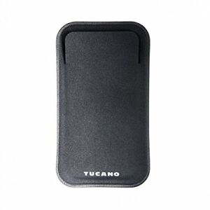 Tucano-Liscio-Handy-Schutz-Huelle-Sleeve-Case-Cover-Smartphones-small-schwarz