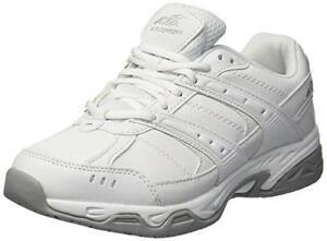 AVIA Avi-Union ll Sneaker Men's White