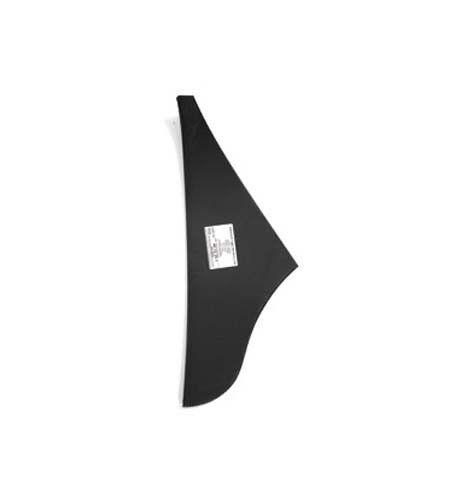 MAGNUM PANEL APEX PANEL DRIVER/'S SIDE RIGHT HAND CLASSIC MINI MK3