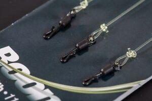 Convenant /à Rideaux 2X FLAMEER Clips de Rideaux,Retenues de Rideaux Style Moderne Argent/é
