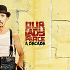 A Decade by Our Lady Peace (CD, Nov-2006, Columbia (USA))