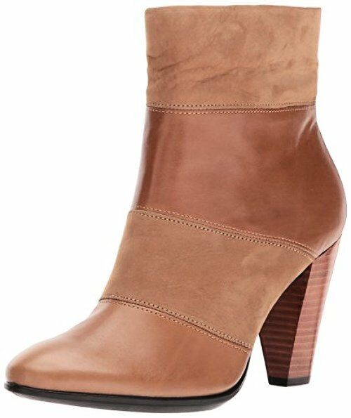 ECCO Womens Shape 75 Modern Ankle Bootie- Pick SZ color.