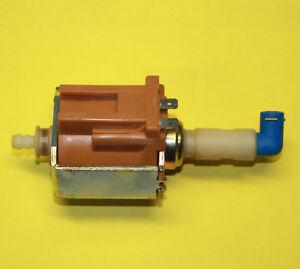 Bomba-Invensys-CP3A-St-adecuado-para-Bosch-Benvenuto-B20-B25-B30-B40-B60