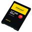 miniatuur 3 - SSD INTENSO 120GB - 1TB HIGH SATA3 2,5'' INTERNO PER COMPUTER DESKTOP LAPTOP