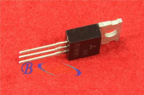 NEW 10PCS RD16HHF1 TO-220 POWER MOSFET  MITSUBISHI