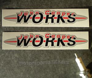 Pair-of-John-Cooper-works-6-034-stickers