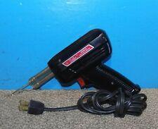 Weller 8200 N Soldering Gun 100140w 120v Good Condition Free Shipping