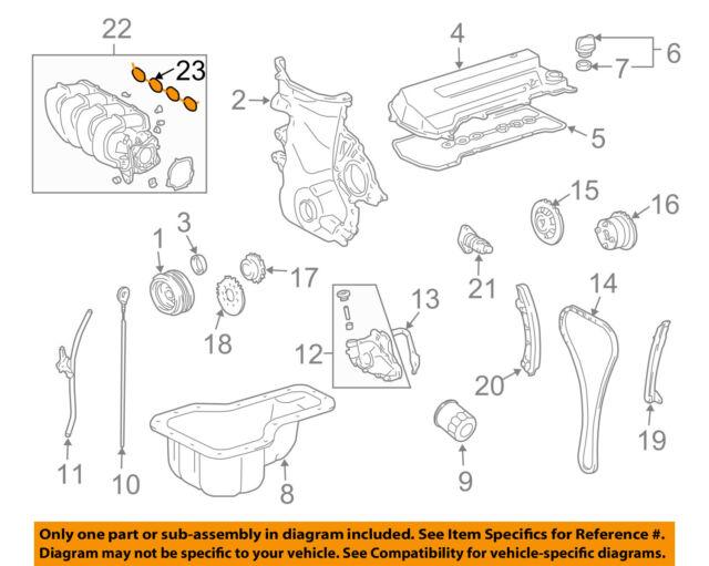 pontiac vibe engine diagram intake 8 14 kenmo lp de \u2022pontiac gm oem 03  08